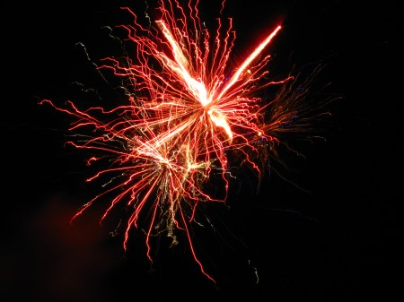 fireworks-dec-31-082